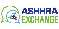 ASHHRA Exchange