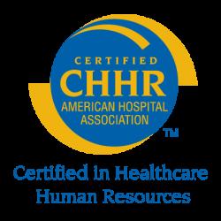CHHR-logo_400x400