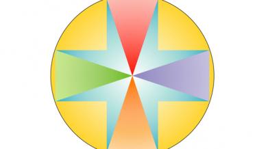 HR-Leader-Model_Rose_600px (1)
