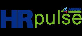 hrpulse-900x400